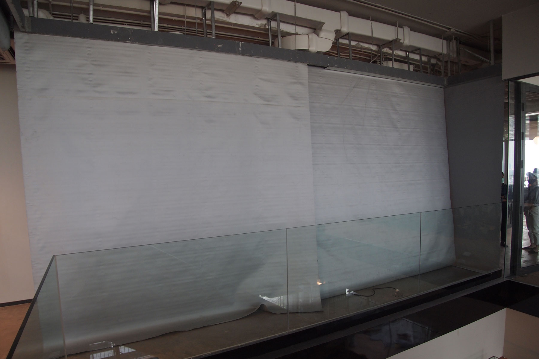 Smoke-Curtain_True-Digital-2