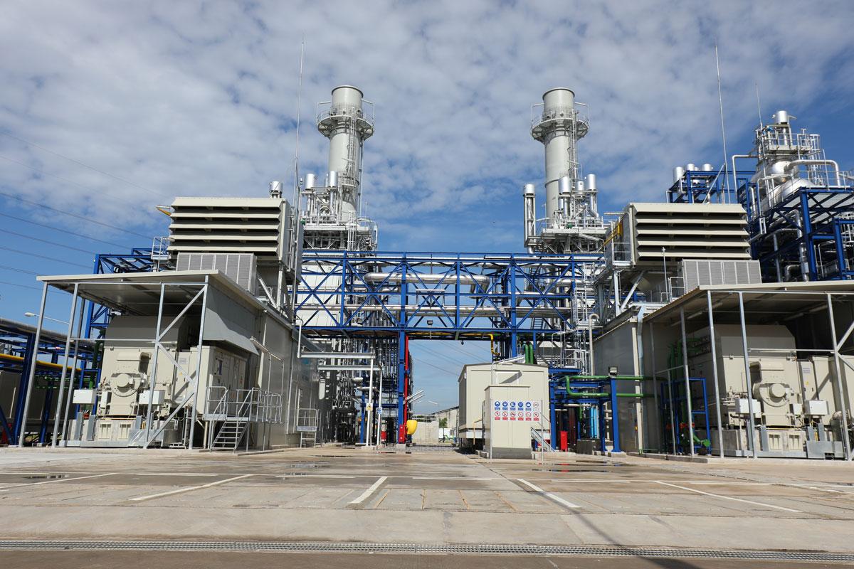 MonoKote_Electric-Plant