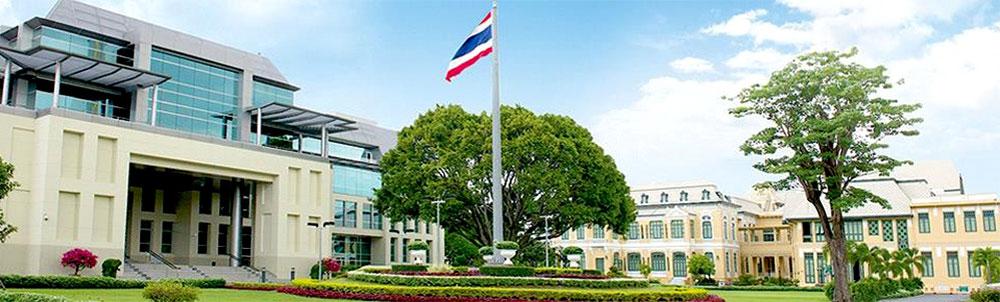 Monokote-@ธนาคารแห่งประเทศไทย-4