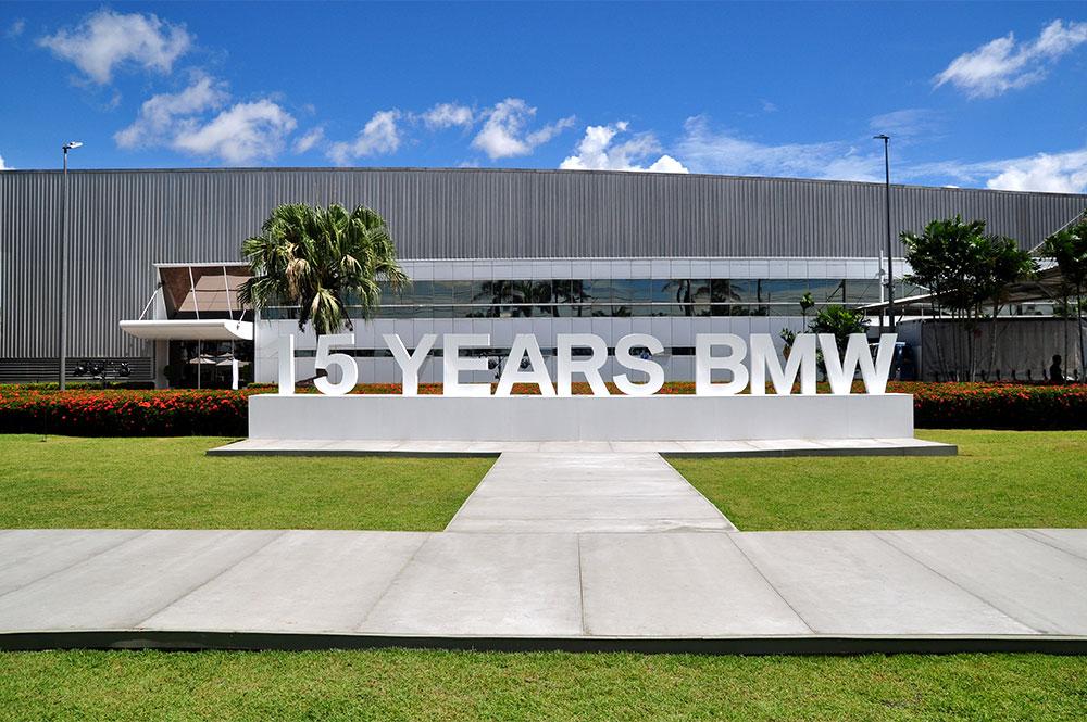 Polyshield-@BMW-2