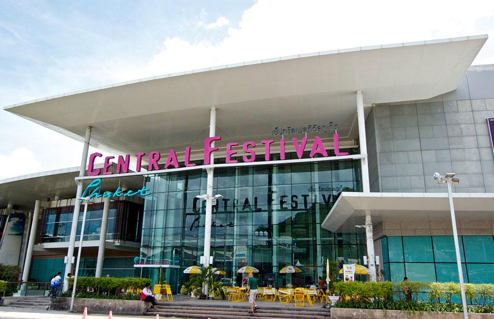 Protherm-@central-festival-Phuket-1