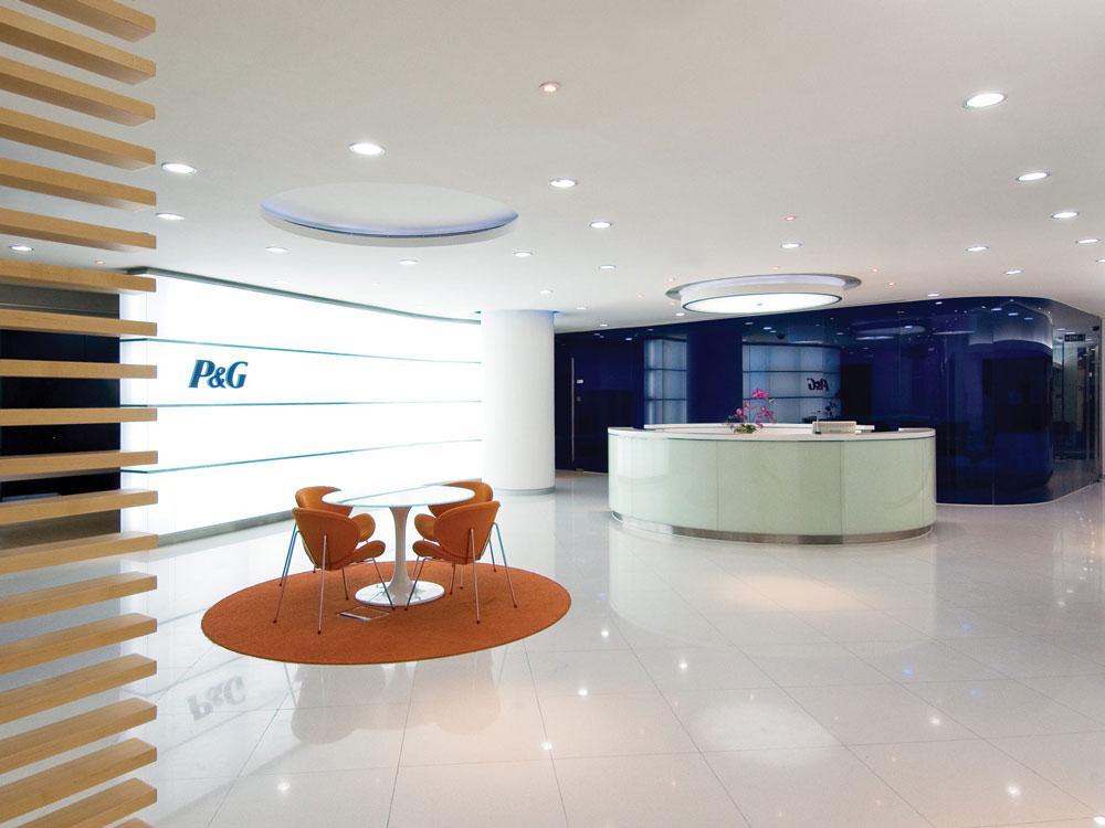Protherm-@colgate-palmolive-thailand-1