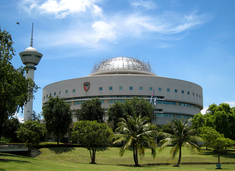 Zinc-@มหาวิทยาลัยชินวัตร-1