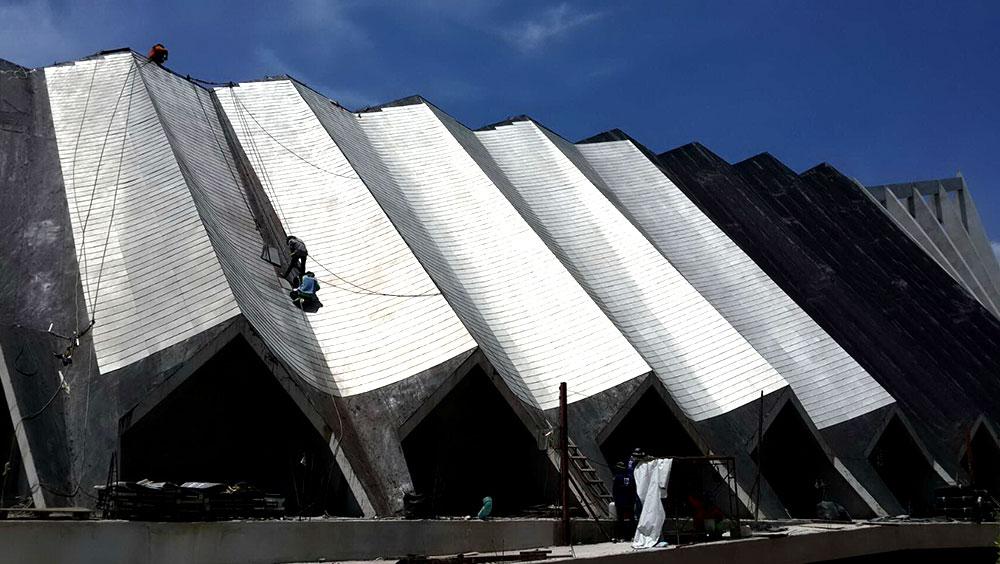 Zinc-@โบสถ์ดาราสมุทร-ศรีราชา-4